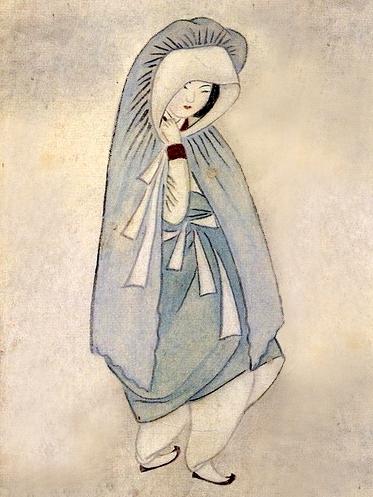 Sseugae-chima